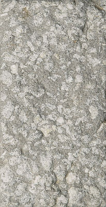 Revestimiento Simil Piedra Gris