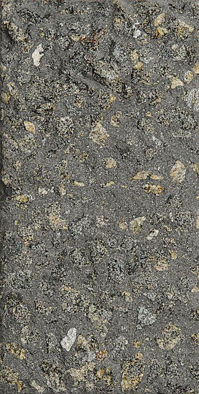 Revestimiento Simil Piedra Negro