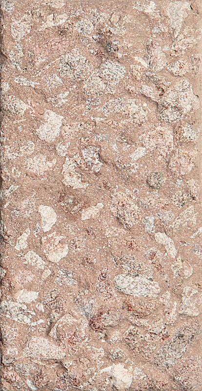 Revestimiento Simil Piedra Rosa Córdoba