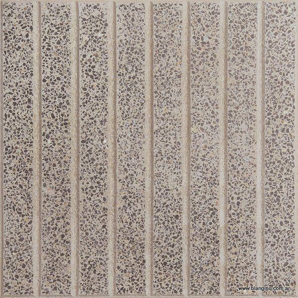 8 Vainillas Gris Plomo (40 x 40)