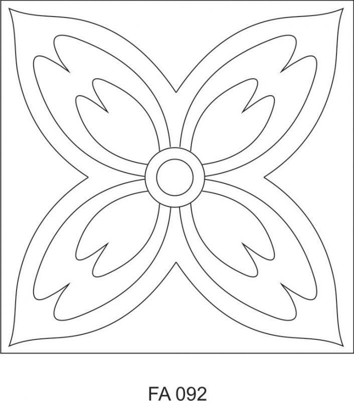 FA 092
